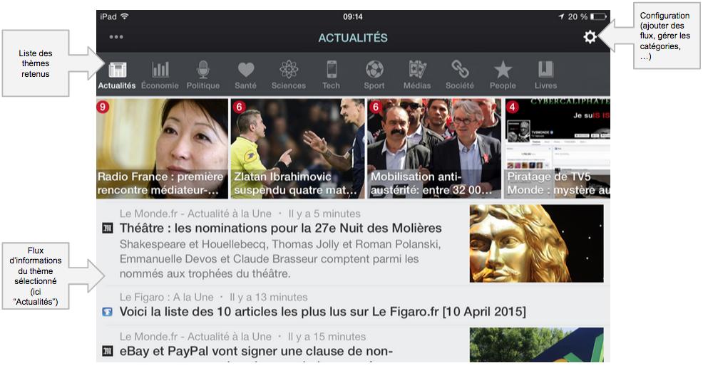 newsflash1